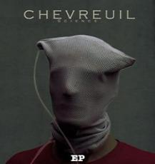 chevreuil_science.jpg
