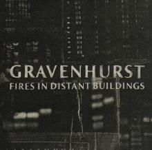 gravenhurst_fires_in_distant_buildings.jpg