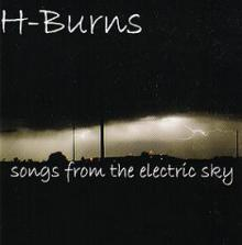 hburns_songs_from_the_electric_sky.jpg