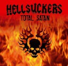 hellsuckers: total satan