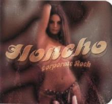 honcho_corporate_rock.jpg