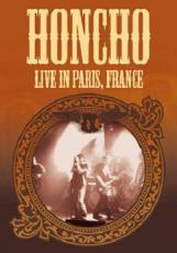 honcho_live_dvd.jpg
