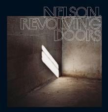 Nelson: Revolting doors