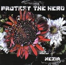 protest_the_hero_kezia.jpg