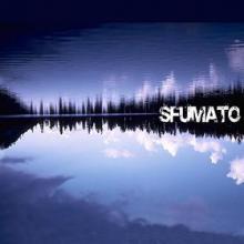 sfumato.jpg