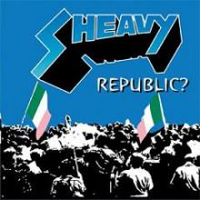 sheavy_republic_artwork