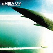 sheavy_synchronized.jpg
