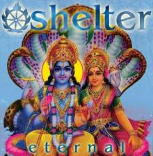 Shelter : Eternal