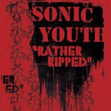 sonic_youth_rather_ripped.jpg