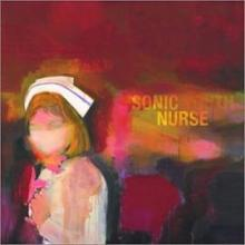 sonic_youth_sonic_nurse.jpg