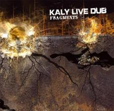 kaly_live_dub_fragments.jpg