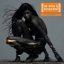No One Is Innocent - Gazoline