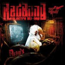 Redbong - Coup de grisou remix