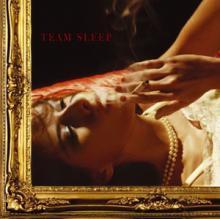 team_sleep_team_sleep.jpg