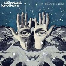 the_chemical_brothers_we_are_the_night.jpg