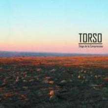 torso_eloge_de_la_compression.jpg