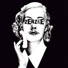 Zenzile - Living in monochrome