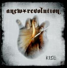 anew_revolution_rise.jpg