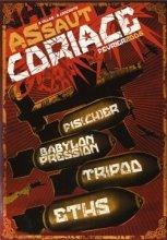 DVD Assaut Coriace 2006