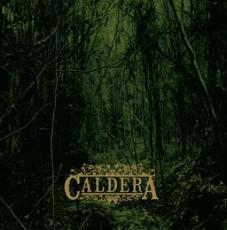 caldera_mist_through_your_consciousness.jpg