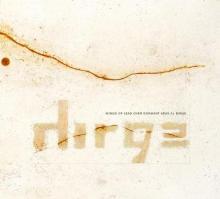 dirge_wings_of_lead.jpg