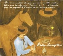Doctor Livingstone - Doctor livingstone