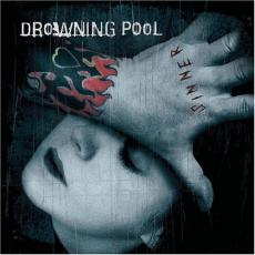drowning_pool_sinner.jpg