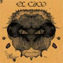 El Caco : From Dirt