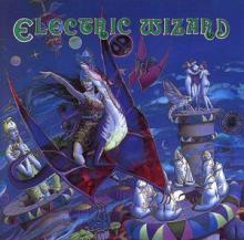 electric_wizard_ew.jpg