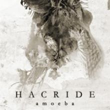 Hacride: Amoeba