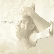 human_side_lapse.jpg