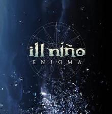 ill_nino_enigma.jpg