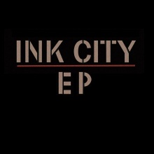 ink city ep