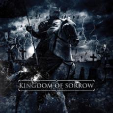 Kingdom Of Sorrow - Kingdom of sorrow