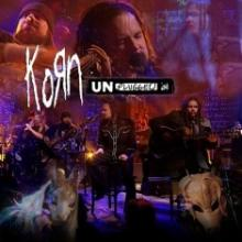 Korn : MTV unplugged