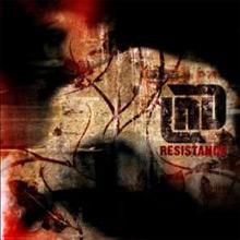le noyau dur: résistance