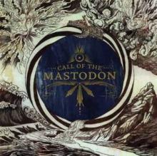 mastodon_call_of_the_mastodon.jpg