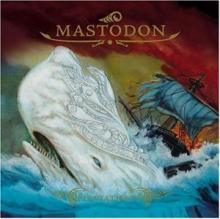 mastodon_leviathan.jpg