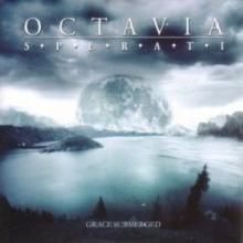 Octavia sperati: Grace Submerged