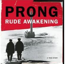 prong_rude_awakening.jpg