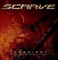 scarve_irradiant.jpg