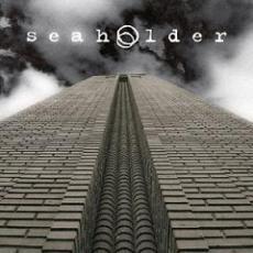 seaholder_demo_ep.jpg