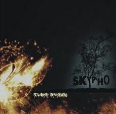 skypho_nowhere_neverland.jpg