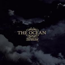 the_ocean_aeolian.jpg