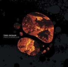 the_ocean_precambrian.jpg