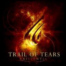 trail_of_tears_existentia.jpg