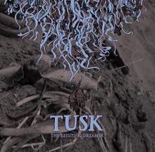tusk_the_resisting_dreamer.jpg