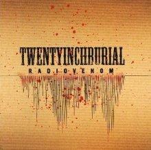 twentyinchburial: radiovenom