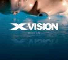 X-Vision - So close, so far