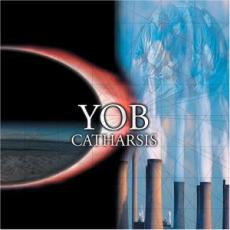 yob_catharsis.jpg